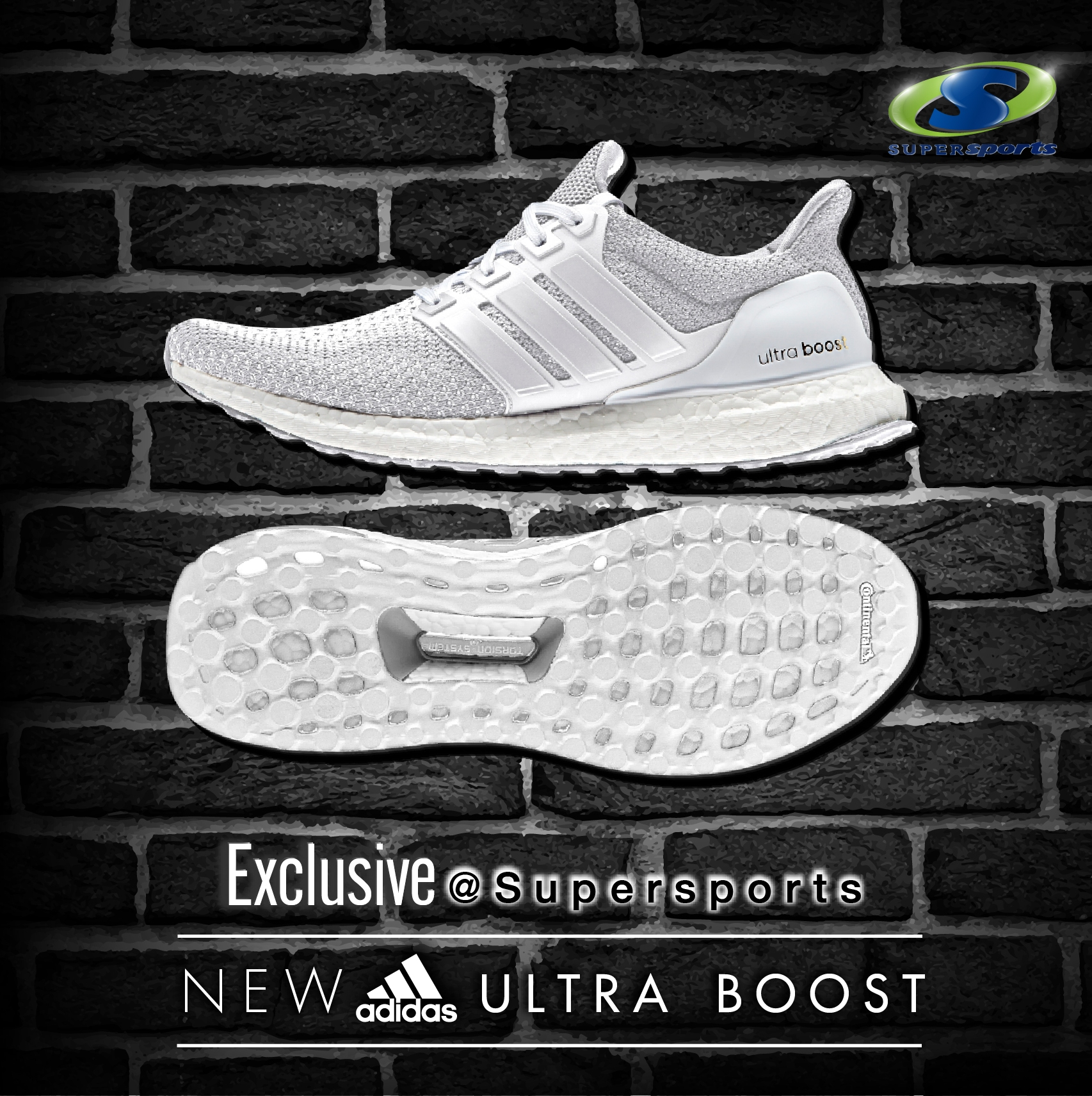 adidas ultra boost Archives