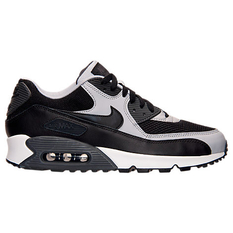 Nike Air Max 90 Essential :: SUPERSPORTS ::
