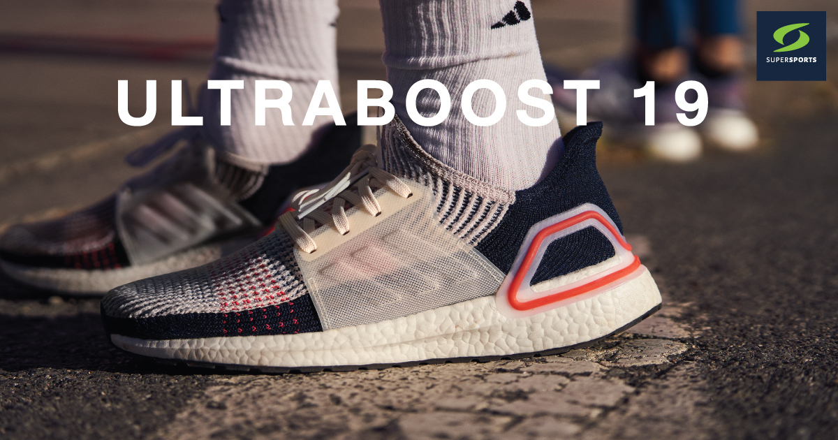 ADIDAS-ULTRABOOST-19-at-SUPERSPORTS_1200x630