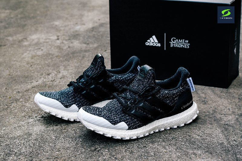 ADIDAS ULTRABOOST x GAME OF THRONES at SUPERSPORTS (12)