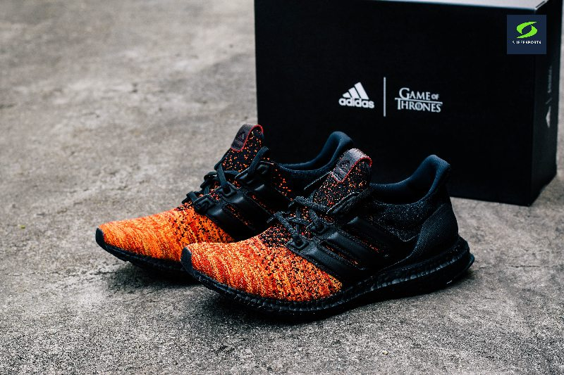 ADIDAS ULTRABOOST x GAME OF THRONES at SUPERSPORTS (14)