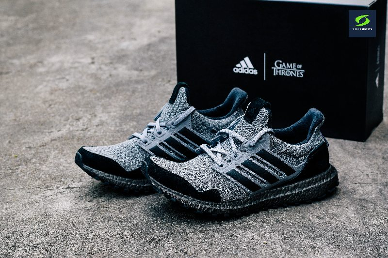 ADIDAS ULTRABOOST x GAME OF THRONES at SUPERSPORTS (15)