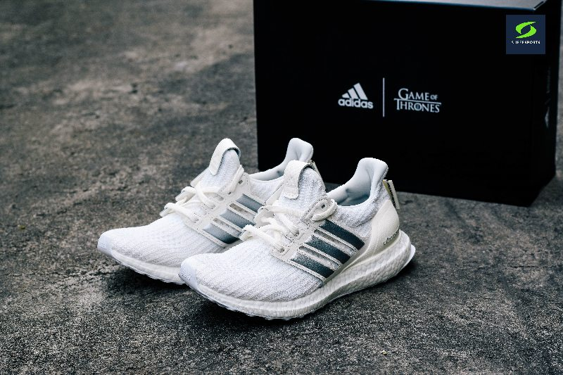ADIDAS ULTRABOOST x GAME OF THRONES at SUPERSPORTS (3)