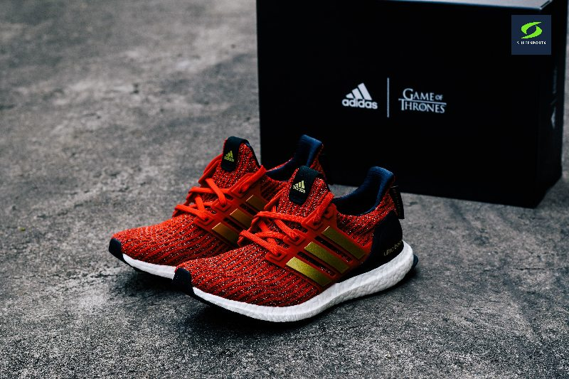 ADIDAS ULTRABOOST x GAME OF THRONES at SUPERSPORTS (6)