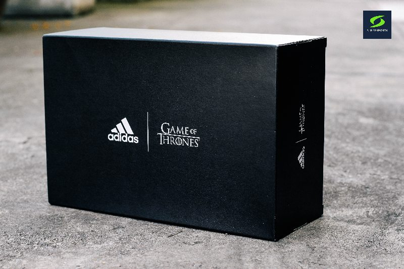 ADIDAS ULTRABOOST x GAME OF THRONES at SUPERSPORTS (93)