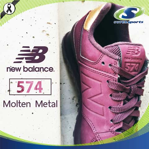 running shoe Archives - Page 3 of 3 -    SUPERSPORTS    59083bcb753