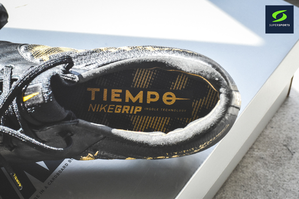Nike-Tiempo-Legend-VII-Elite-FG_Supersports_2019 (13)