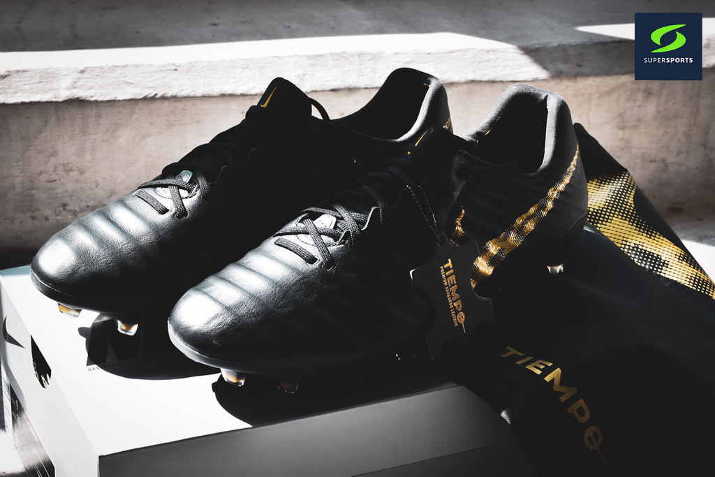 Nike-Tiempo-Legend-VII-Elite-FG_Supersports_2019 (3)