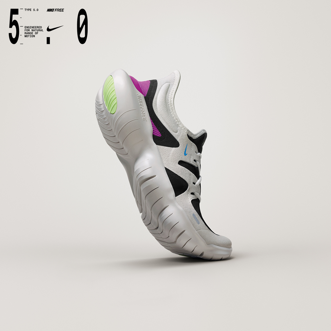 PRODUCT IMAGERY_5