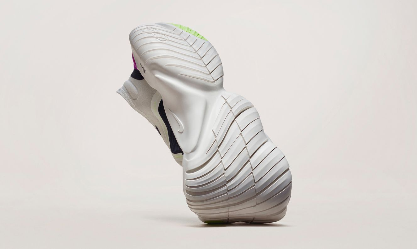 SSP_Nike_FreeRN_Supersports-3