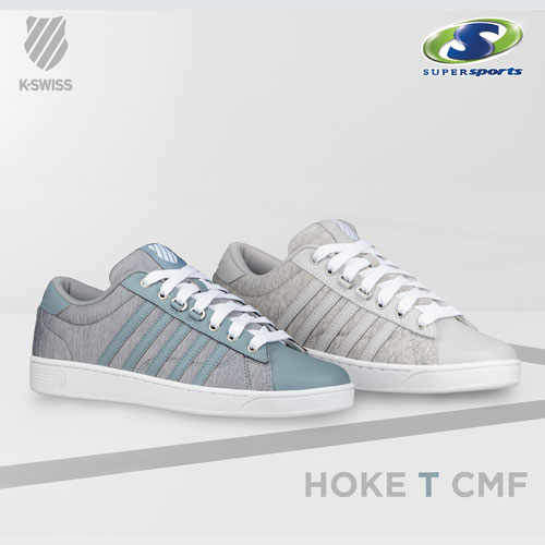 k swiss shoes thailand news today