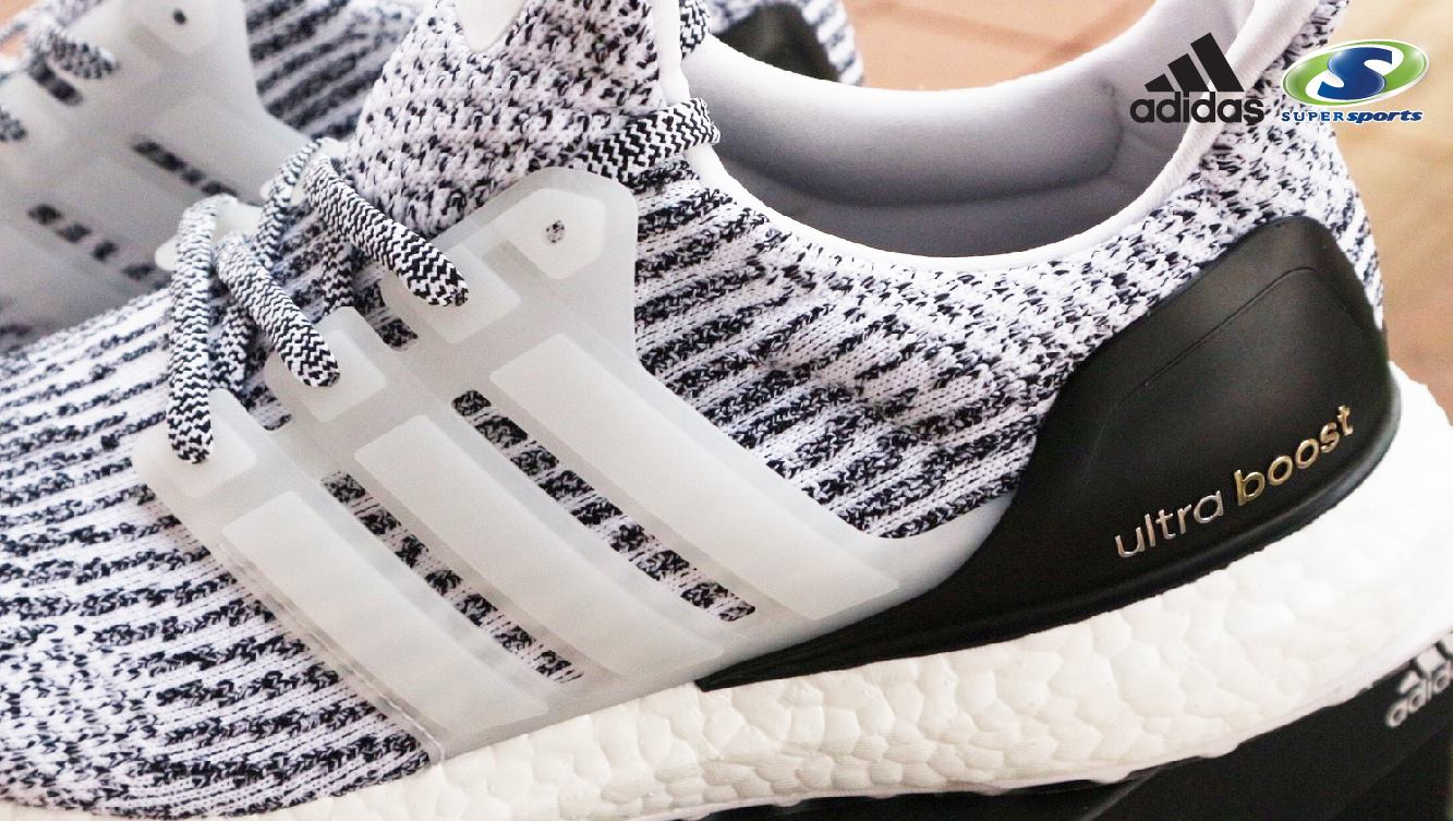 Adidas Ultra Boost 3.0 at Supersports :: SUPERSPORTS ::