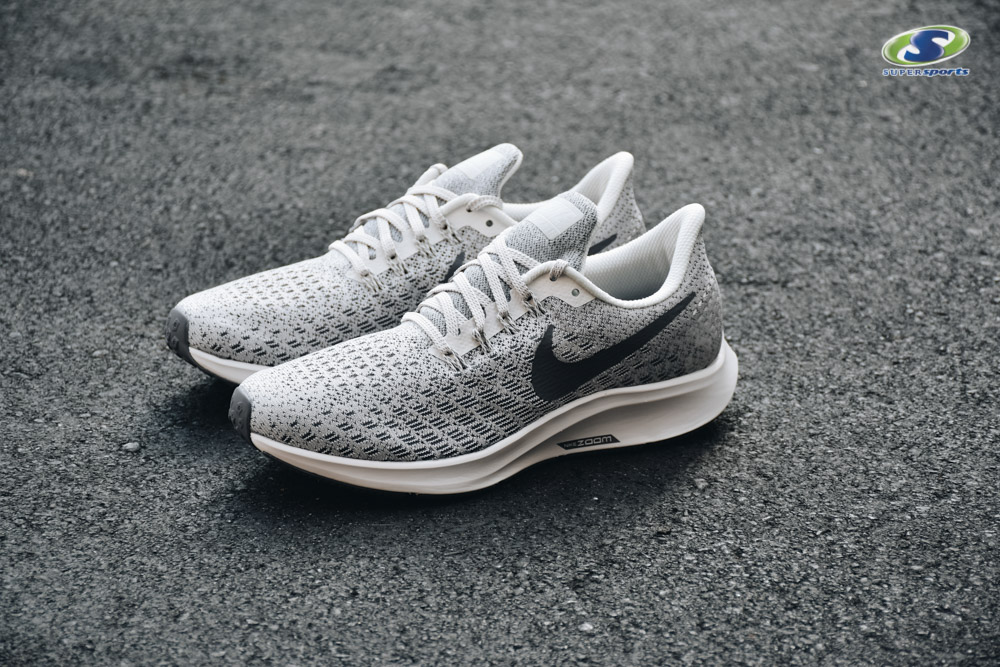 best loved 827f7 1e48e Nike Air Zoom Pegasus 35 at Supersports